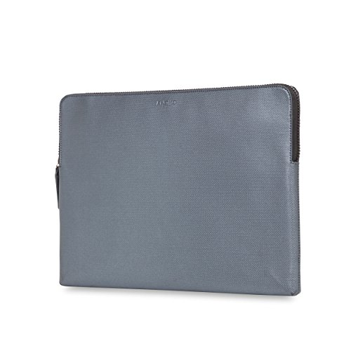 knomo-14-207-sil-embossed-sleeve-for-13-inch-macbook-air-pro-ultrabook-silver