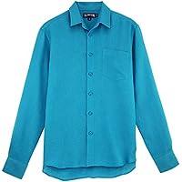 Vilebrequin Camicia - Camicia Caroubis