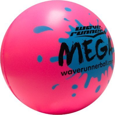 water-runner-mega-ball-by-wave-runner