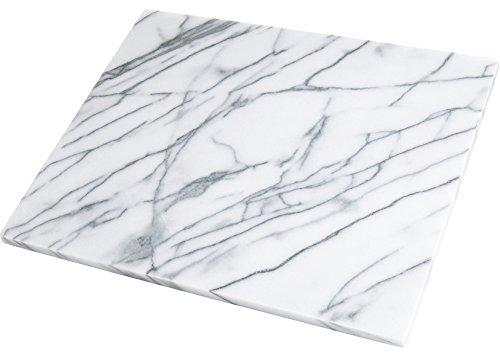 spianatoia-tagliere-tavoliere-in-marmo-igenico-alimentare-40-x-30-cm
