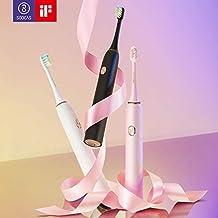Cepillo de Dientes Electrico - Inteligente Xiaomi Soocas X3 Blanco