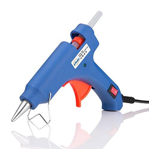 efluky-mini-pistola-de-silicona-con-20-piezas-barras-de-pegamento-alta-temperatura-kit-de-pistola-de