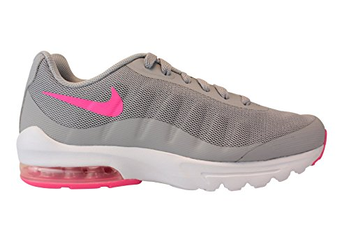 Nike Air Max Invigor (GS), Chaussures de Running Entrainement Fille