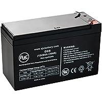 Batteria per Gruppo di continuità Rhino SLA9-12