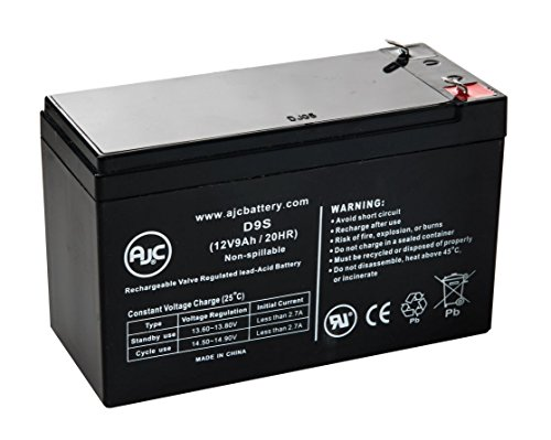 power-equipment-46-lawn-mower-12v-9ah-lawn-and-garden-battery-this-is-an-ajc-brandr-replacement
