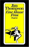 Eine klasse Frau. Kriminalroman