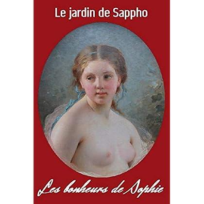 Les bonheurs de Sophie: Roman lesbien