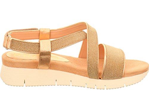 Unisa Besto Damen Sandalette Ballet/Ballet