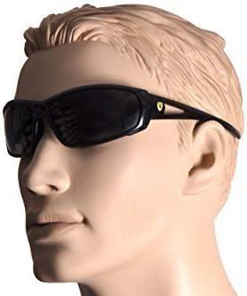 Diseño de Gafas de sol Gafas de sol Ferrari Occhiali - TH