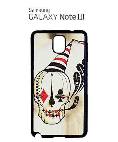 skull-skeleton-card-core-tile-club-heart-mobile-phone-case-sam-galaxy-s3-s4-s5-mini-note-2-3