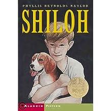 [(Shiloh )] [Author: Phyllis Reynolds Naylor] [Sep-2000]