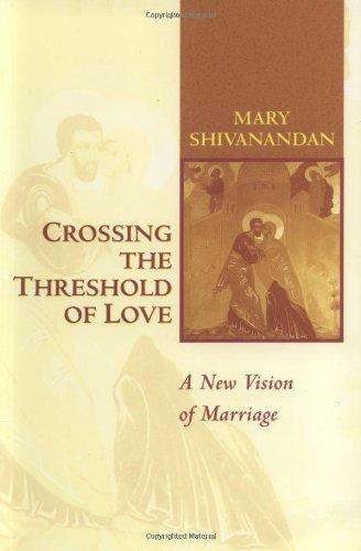 crossing-threshold-love