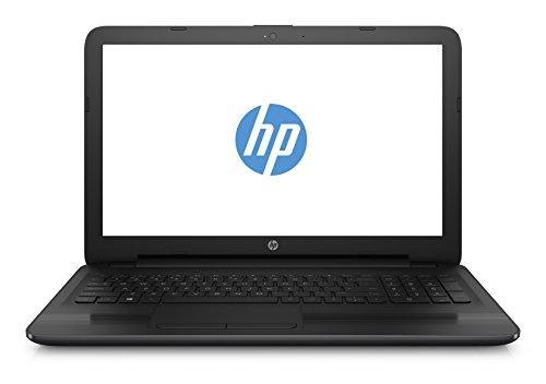 hp-250-g5-notebook-intel-core-i5-6200u-ram-4gb-hdd-500gb-windows-10