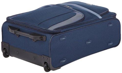 Travelite Koffer Orlando, 73 cm, 80 Liter, marine, 98489 - 4
