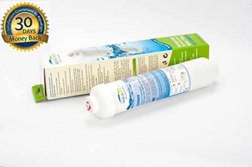 El filtro de agua AL-05J compatible con LG 5231JA2010B 5231JA2010C