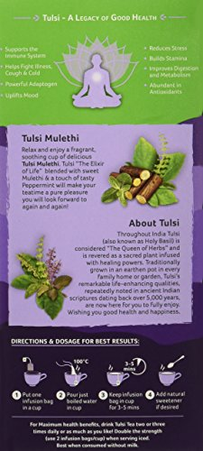 Organic-India-Tulsi-Mulethi-25-Tea-Bags