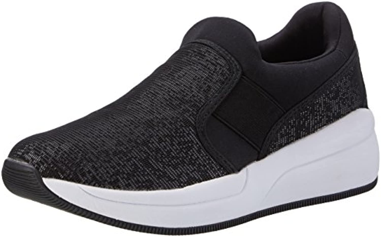 Converse All Star Zapatos Personalizadas Unisex (Producto Artesano) Leopardo -