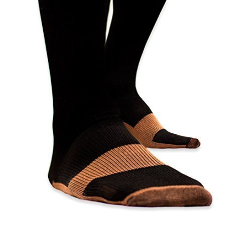adecco-llc-anti-fatigue-compression-socks-reduce-swelling-socks-antimicrobial-compression-socks-smal