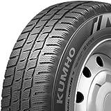 KUMHO - CW51 - 235/65 R16 115R - Winterreifen...