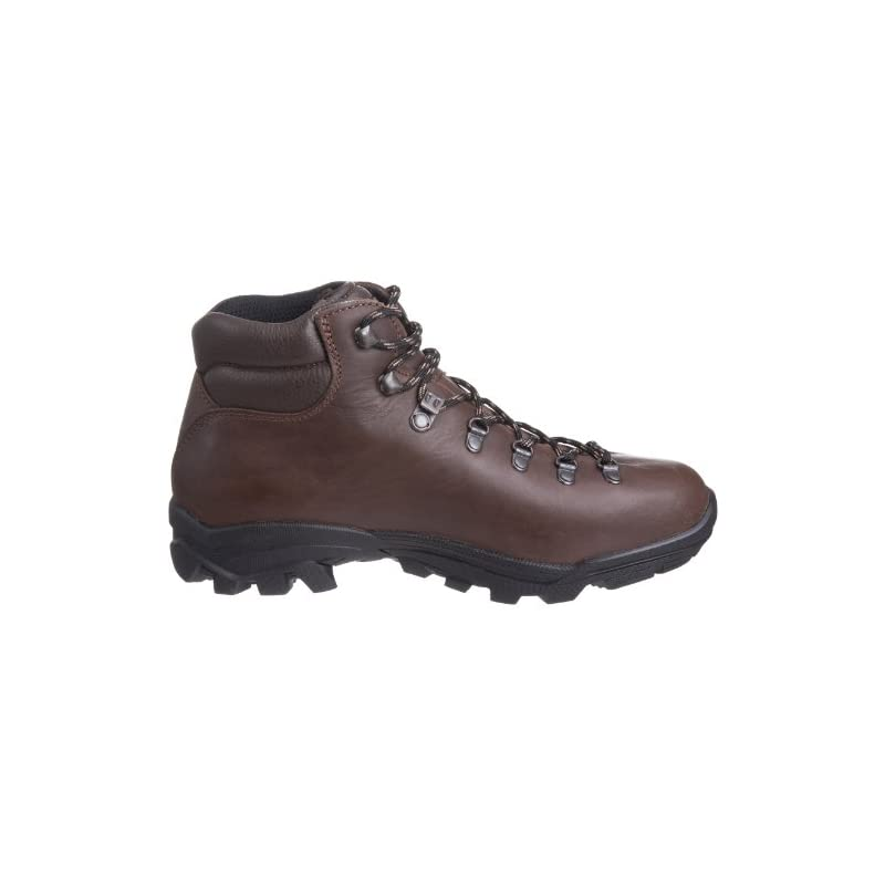Zamberlan Men's 309 Trail Lite Gore-tex® Walking Boot