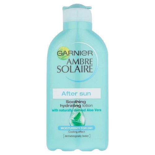 aftersun-de-ambre-solaire-apres-soleil-lait-hydratant-apaisant-200ml