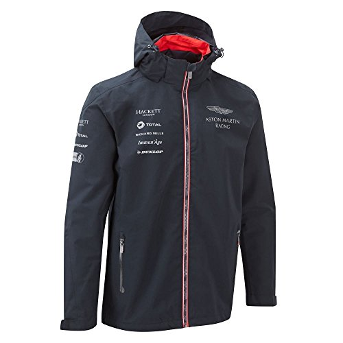 aston-martin-racing-mens-team-lightweight-jacket-2016-l