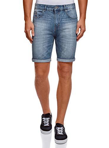 1500e072f Buscas pantalones cortos hombre? - Aquí dispones la resumen de los ...