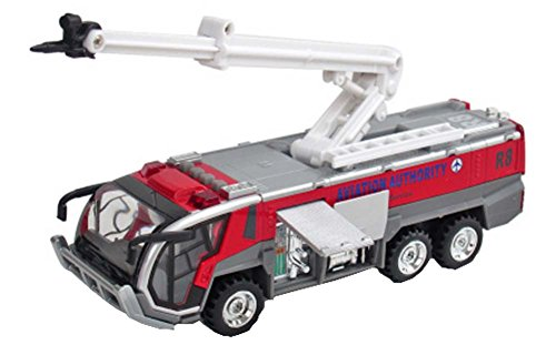 airport-fire-engines-alloy-car-model-toy-cars