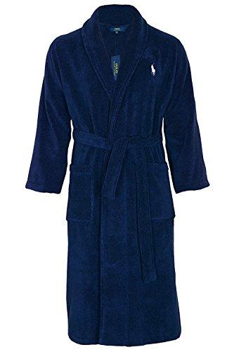 polo-ralph-lauren-herren-kimono-shawl-collar-robe-blau-2xl-3xl