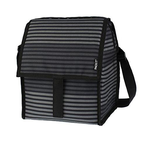 packit-deluxe-lunch-bag-bolsa-para-almuerzo-congelable-con-diseno-gray-stripe