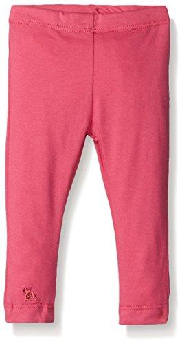 sierra-julian-baby-marisa-leggings-fresca-24m