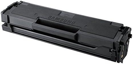 Nice 111/ MLT-D111S Toner Cartridge UseM2020W, SL-M2022, SL-M2022W, SL-M2070, SL-M2070W, SL-M2070FW, SL-M2071, SL-M2071W.