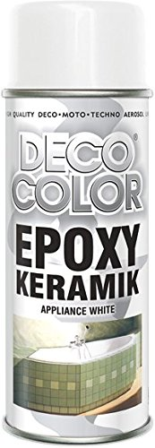 deco-color-epoxy-bath-shower-sink-appliance-pure-white-enamel-spray-paint-refurbishing-touch-up-400m