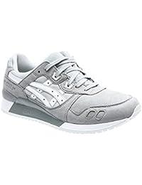 ASICS Gel Lyte III, Chaussures de Tennis Homme: