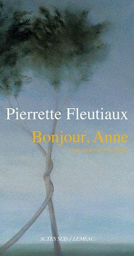 "<a href=""/node/20743"">Bonjour, Anne</a>"