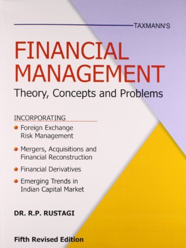 emerging issues in financial management and risk management finance essay Short-term financial issues for managers revolve around two primary areas the management of the discount rate should represent the opportunity cost of capital—the rate of return that could be earned on alternative investment projects of similar risk foundations of financial management.