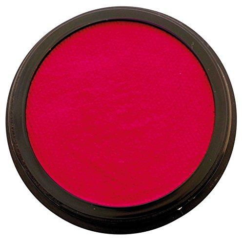 Eulenspiegel L'espiègle 305553 35 ml/40 g Professional Aqua Maquillage