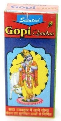 gopi-chandan-stick-kashi