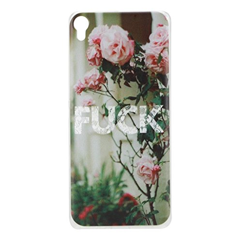 for-sony-xperia-xa-case-with-tempered-glass-screen-protectoridatogtm-soft-silicone-bumper-ultra-thin
