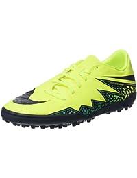 Scarpe Nike Fluo Uomo