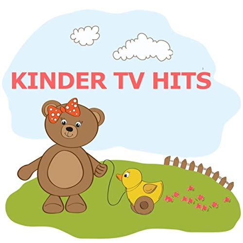 Kinder TV Hits