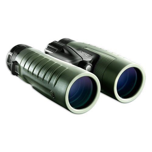Bushnell NatureView - Prismáticos (8X, 42 mm)