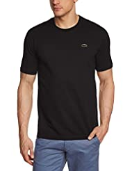 Lacoste Sport TH7618 - T-Shirt Homme
