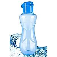 Water Fresh Suluk Matara Şişe 750 ml.