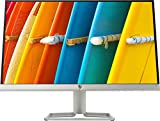 HP 21.5 inch Full HD LED Backlit Ips Panel Monitor (22F) (3AJ92AA)