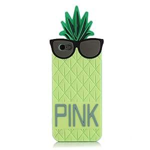 Coconut coque coole ananas de protection pour apple iPhone 6