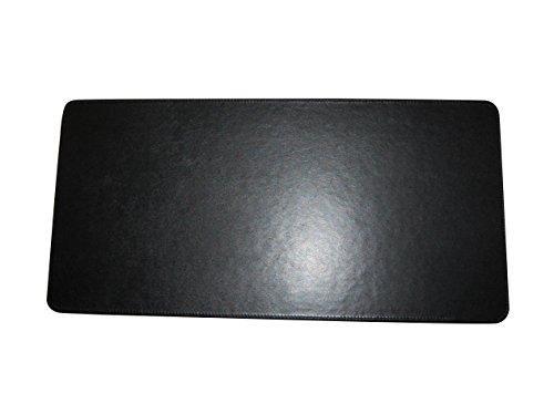 35-18 z.B. f. Speedy 35, Montogueil GM, L Größen & Co. Bag Shaper, Base Shaper, Taschenboden für Taschen & Reisegepäck Creme