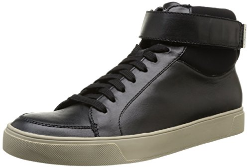 Calvin Klein Nero, Baskets mode homme