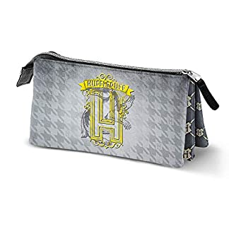 Manualidades/Escolares HARRY POTTER