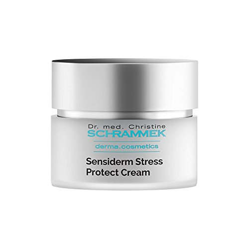SCHRAMMEK Sensiderm Stress Protect Cream, 1 x 50 ml